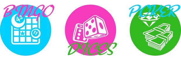 casino-spel-casinospel