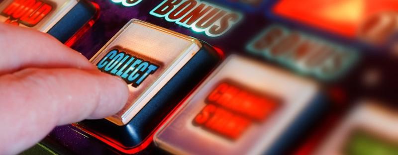 Hitta rätt casino för dig