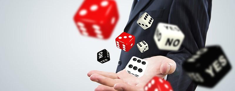 Casino - Dygnets alla timmar