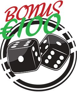 Best Blackjack Online Casinos